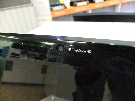 HP Pavilion DV6 teszt