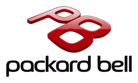 Megváltozott a Packard Bell notebookok garanciaidejének hossza