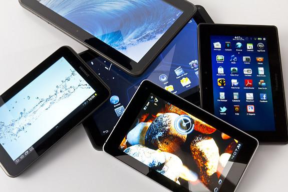 Megnyitott a www.tablet-pc.hu webáruház