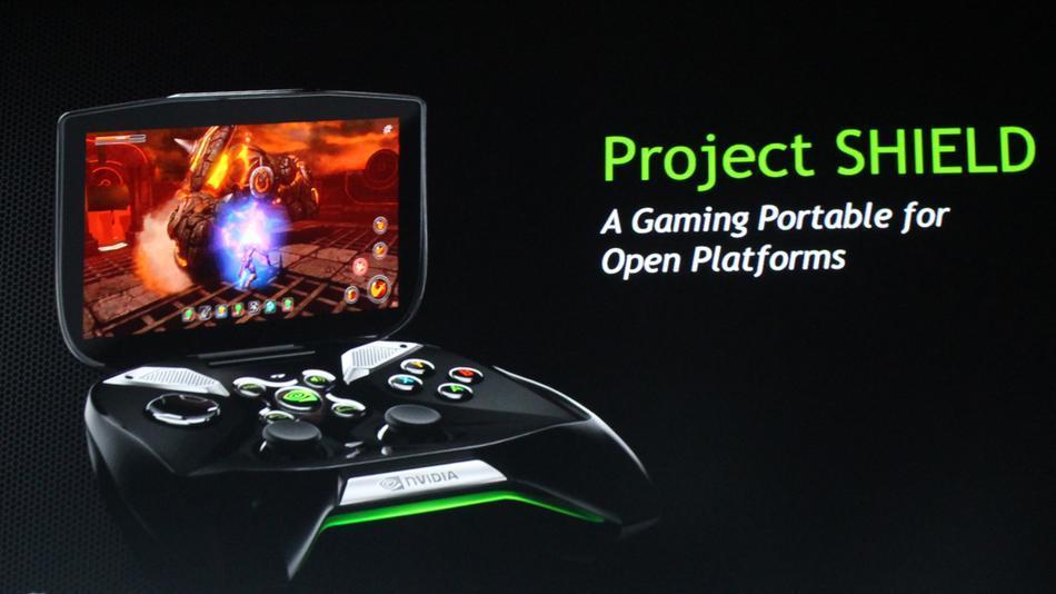 Project Shield: újabb demó, de mikortól lesz elérhető?