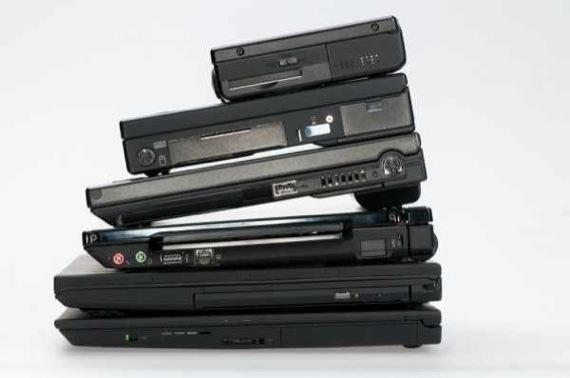 ThinkPad történelem, avagy több mint 20 év tündöklés