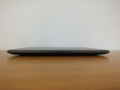 Samsung Series 5 NP530U3C teszt