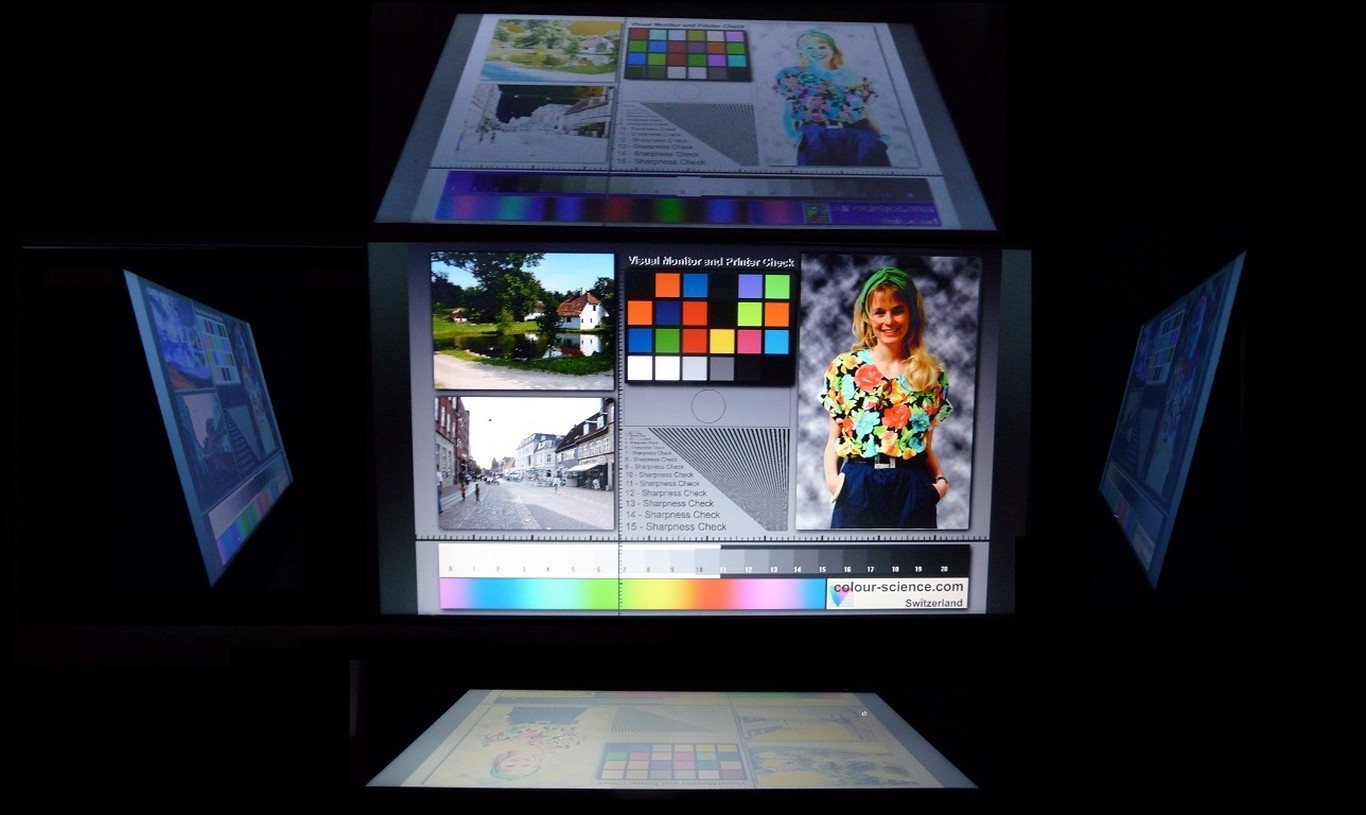 Lenovo IdeaPad U510