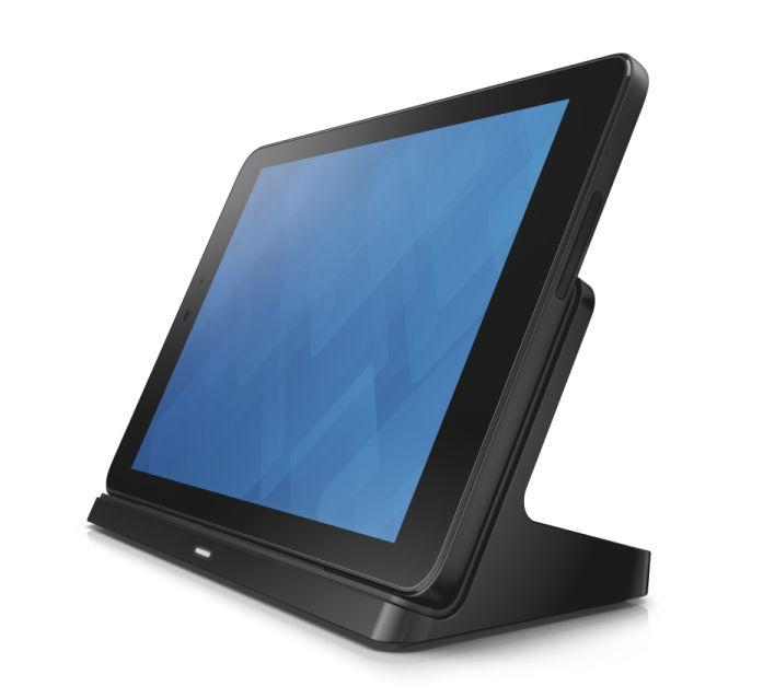 Dell Inspiron 11 3000, Inspiron 13 7000, Venue 7 és 8; újdonságok a Dell-től