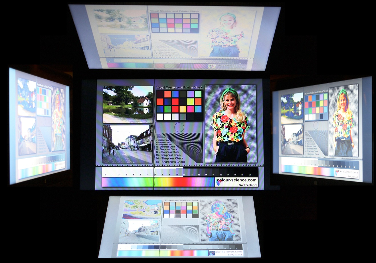 HP Pavilion 11 x360 teszt