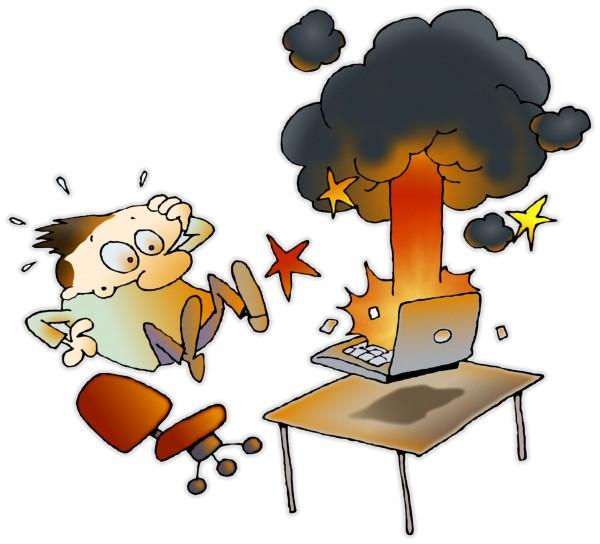 Milyen notebookot / laptopot vegyek karácsonyra 2014-ben?
