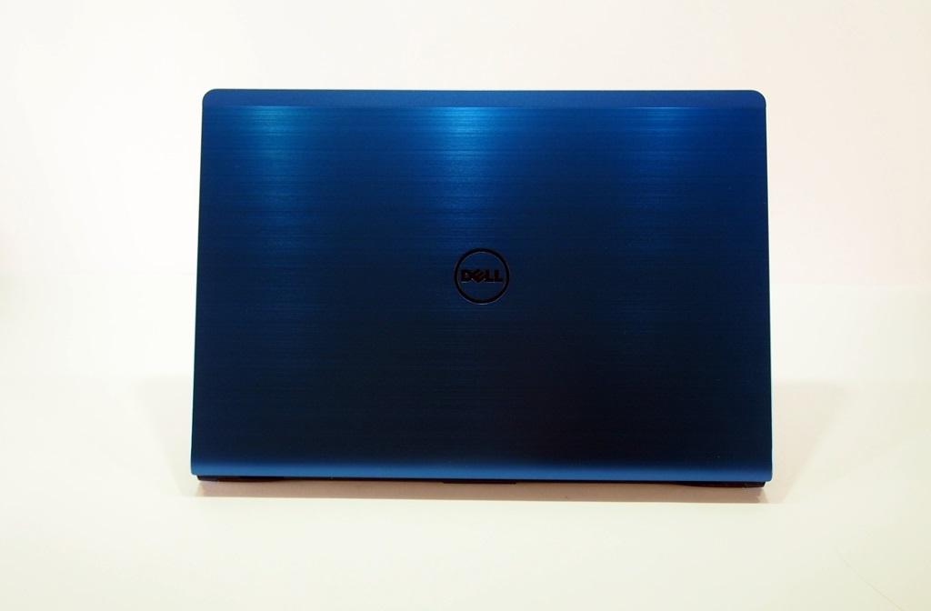 Dell Inspiron 5748 teszt
