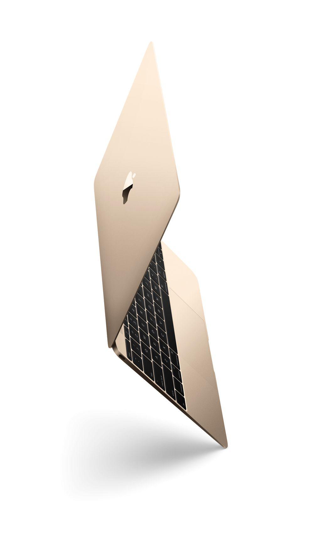 12 hüvelykes MacBook - vegyem, vagy ne vegyem?
