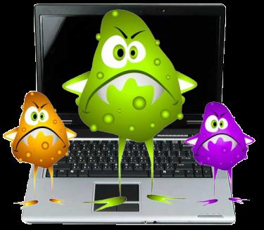 Melyik a legjobb vírusirtó 2015-ben?
