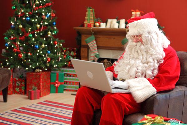 Milyen notebookot / laptopot vegyek karácsonyra 2015-ben?
