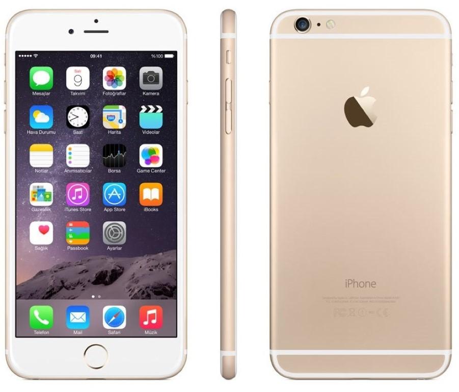 Apple iPhone vásárlási tanácsadó