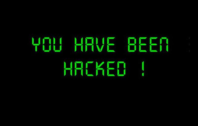 Cserélje jelszavát! 272,3 millió e-mail fiókot törtek fel