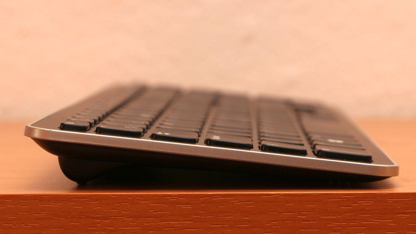 Dell Inspiron 7459 - legény a talpá(ba)n