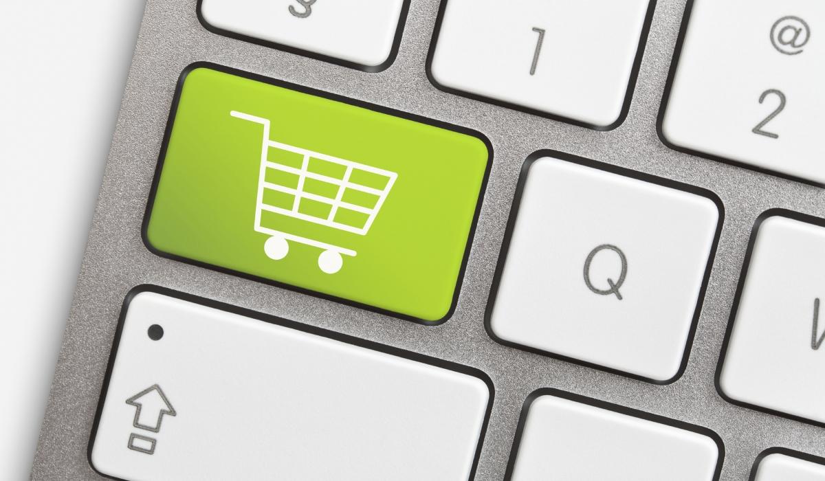 Laptop vásárlós kérdezz-felelek avagy 10+1 hiba, amit inkább ne kövessünk el laptop vásárlásakor