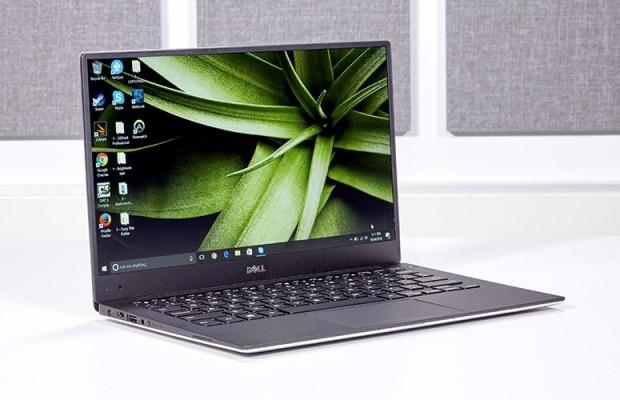 Jövőre érkezik az új Dell XPS 13