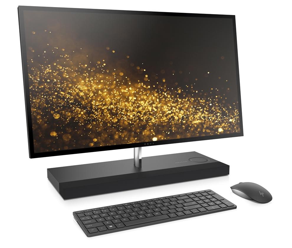 Új egybegép a HP-tól