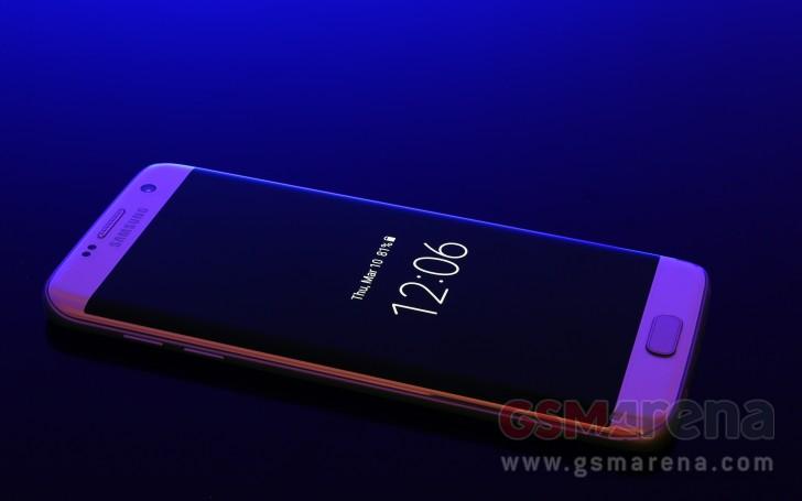 Lényegesen drágább lehet a Galaxy S8 a korábbi modelleknél
