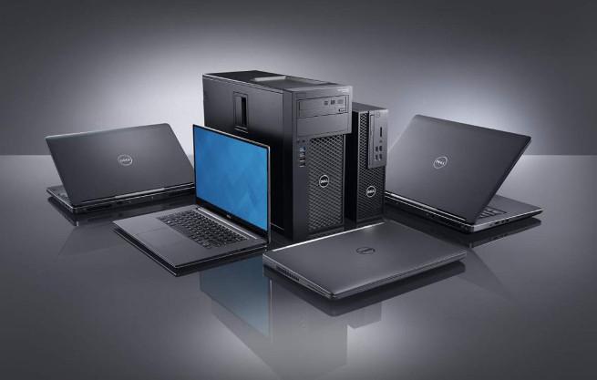 Árbarát megoldás - használt laptop és asztali gép vásárlás