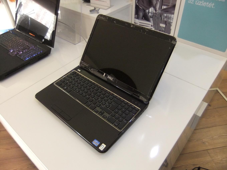 Dell srs premium sound bluetooth