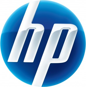 HP notebook support