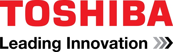 "Ingyenes Toshiba ""NO PROBLEM"" garancia"
