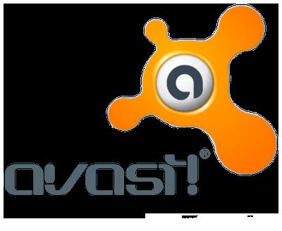 1 évig ingyen használható az AVAST antivírus