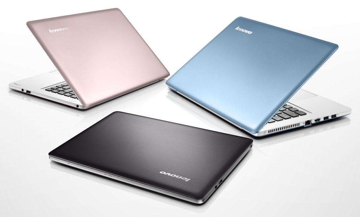 Lenovo IdeaPad U310 - Techkalauz e506b023b0