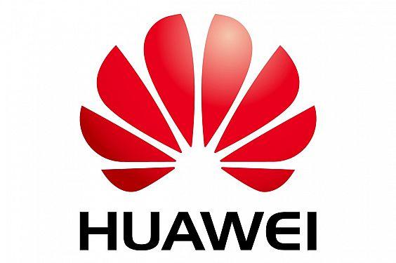 A Huawei bemutatta saját fejlesztésű Android felhasználói felületét az IFA kiállításon