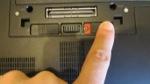 HP EliteBook 8470p teszt
