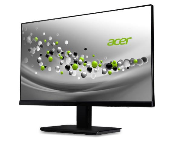 Acer H6 IPS kijelző sorozat