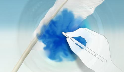 Galaxy Note 2: MotionWiz és JellyBean frissítés