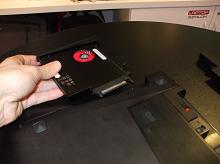 Lenovo IdeaPad Y500 teszt