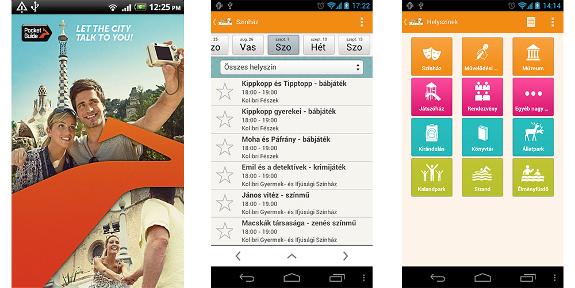Samsung App Mix - Ingyenesen elérhető magyar alkalmazáscsomag
