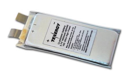 A Laptop akkumulátorokról és használatukról