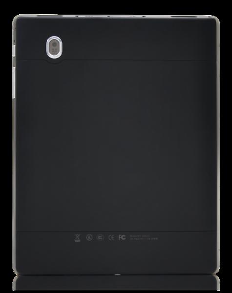 Prestigio MultiPad Note 8.0 3G Note: A kézírás visszatér a mindennapokba!