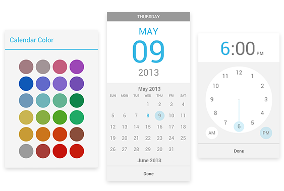 Droid24 2013.05.30. - A jövőben is készülnek Nexusok