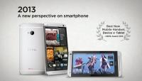 HTC: 16 év az okostelefongyártásban
