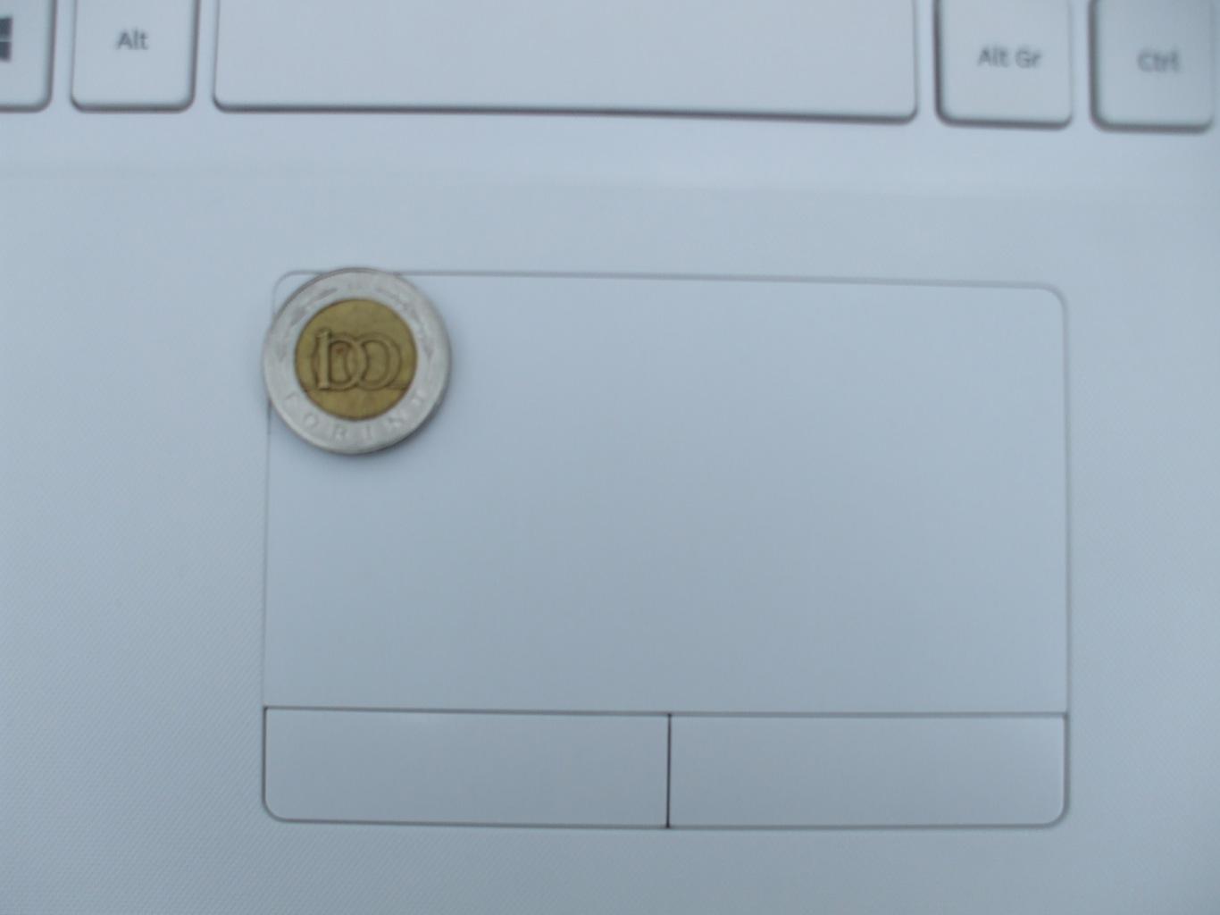 Samsung Series 3 NP370R5V teszt