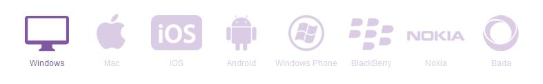 Viber desktop változat mától elérhető