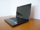 Fujitsu LifeBook AH552 teszt