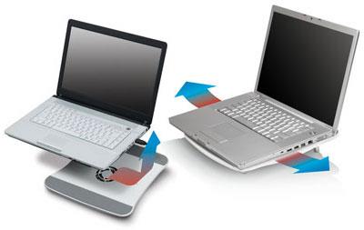Hogyan használjuk notebookunkat / laptopunkat?