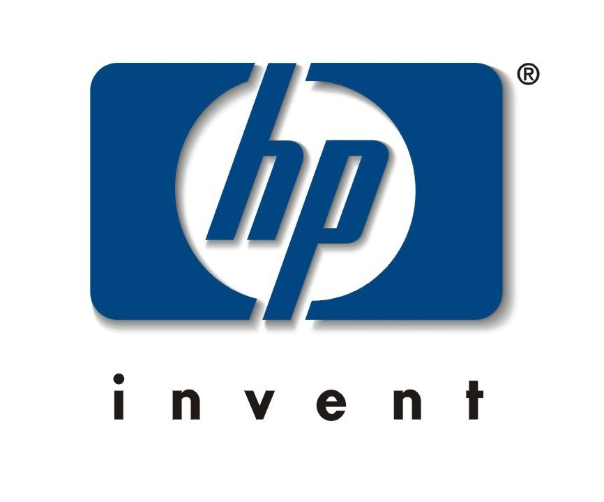 HP szerviz: Laptopszalon