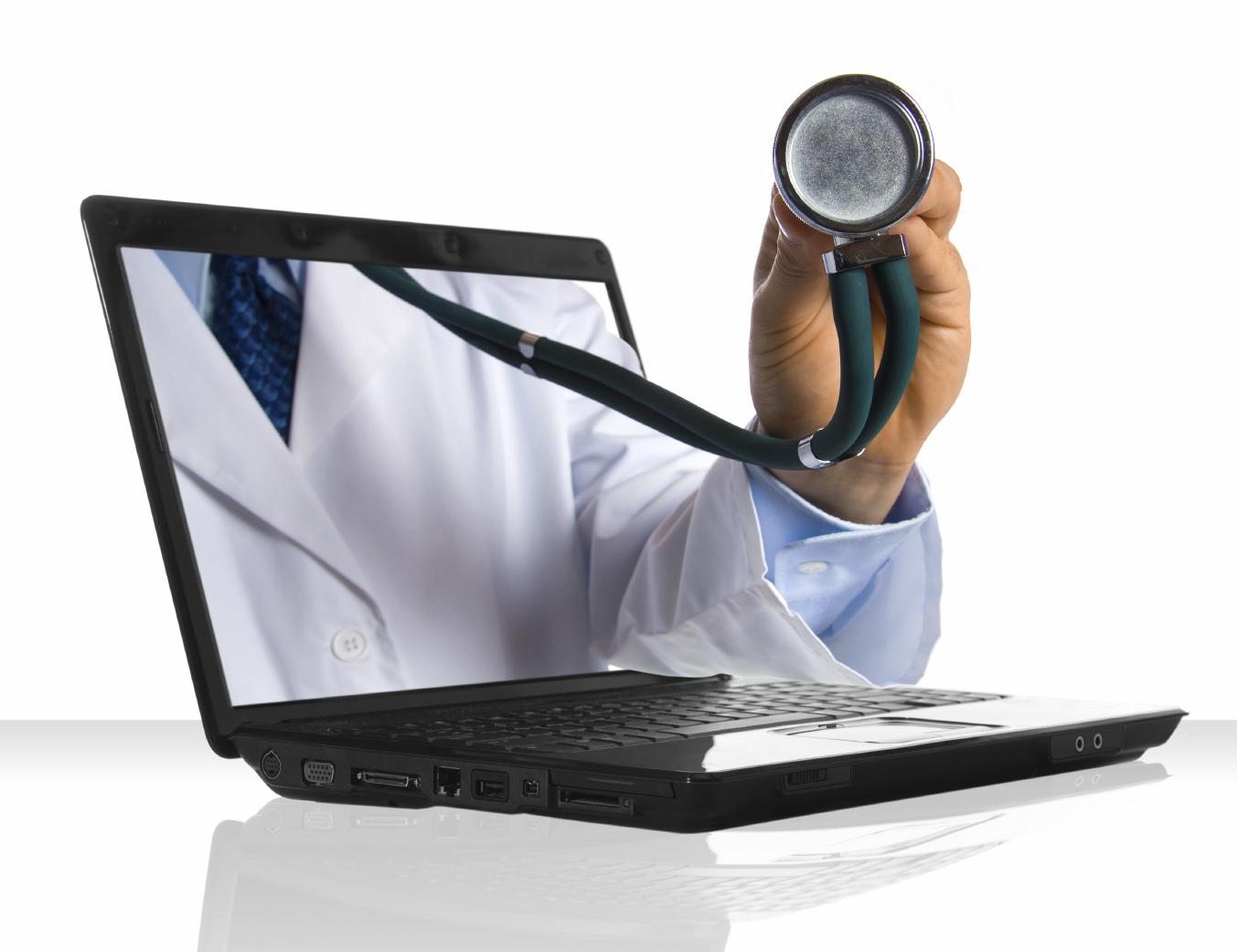 Milyen notebookot / laptopot vegyek? Tippek és tanácsok vásárlás előtt