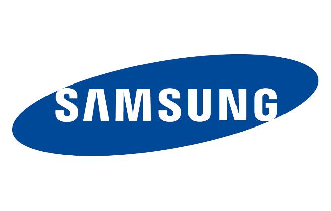 Samsung szerviz  Laptopszalon - Techkalauz a810ee32f1