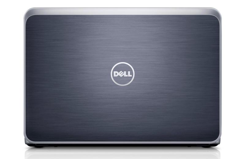 Dell Inspiron 3537 és 3737, tovább bővül a kínálat