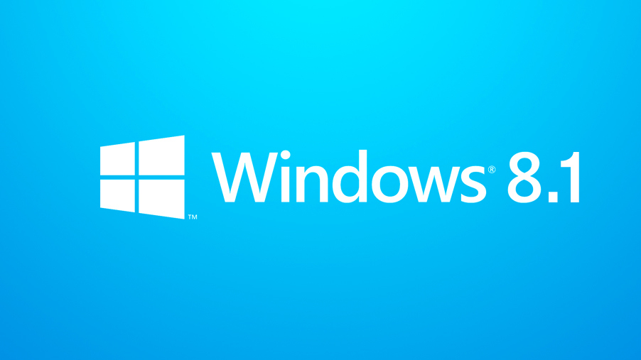 Windows 8.1, elégedettség a köbön