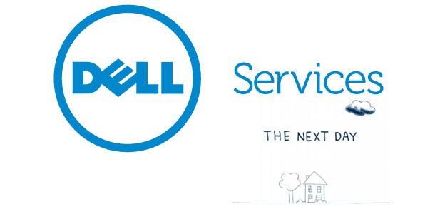 Dell helyszíni garancia, avagy hibaelhárítás 24 órán belül