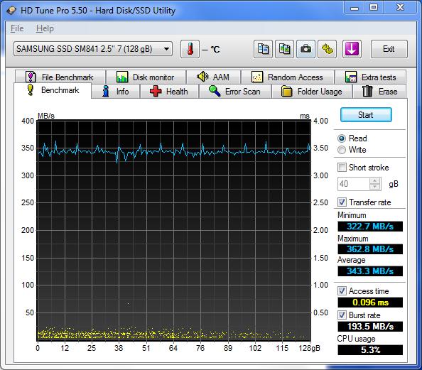Asus K56CB teszt