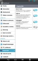 LG G Pad 8.3 teszt