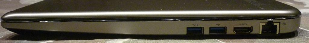 Toshiba Satellite M50-A-110 teszt